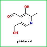 F_PiridoksalH