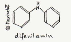 F_Difenilamin_HR