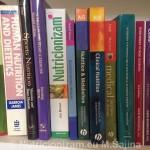Studij nutricionizma