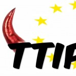 TTIP, hrana i još mnogo toga