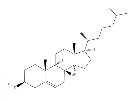 Kolesterol-F