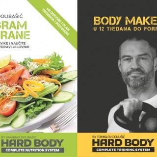 Knjiga_Hard_Body