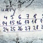8. prosinac